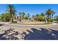 View 2050 W Warm Springs Rd # 823 Henderson NV