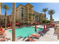 View 2405 Serene Ave # 241 Las Vegas NV