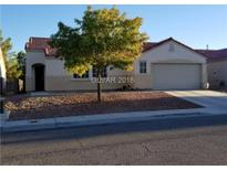 View 637 Azure Banks Ave North Las Vegas NV
