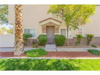 View 68 Opportunity St # 3 Henderson NV