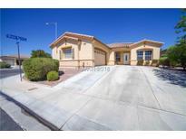 View 1408 Lazy Hill Ranch Way North Las Vegas NV