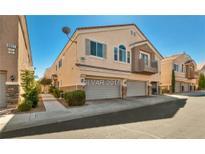 View 8667 Tom Noon Ave # 103 Las Vegas NV