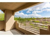 View 1900 Desert Falls Ct # 206 Las Vegas NV