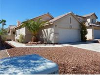 View 8333 Fame Ave Las Vegas NV