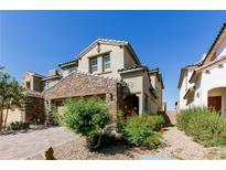 View 387 Ambitious St Henderson NV