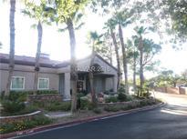 View 9325 Desert Inn Rd # 239 Las Vegas NV