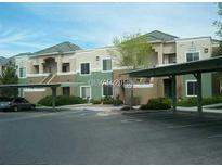 View 8070 W Russell Rd # 2023 Las Vegas NV