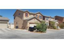 View 2704 Living Rock Ave Las Vegas NV