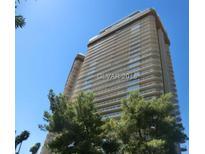 View 3111 Bel Air Dr # 3G Las Vegas NV