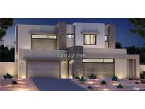 View 10253 Green Ember Dr Las Vegas NV