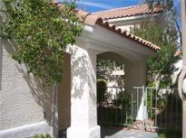 View 7560 Ortega Spring Ave Las Vegas NV