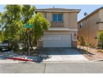 View 4143 Wheatleigh Ct Las Vegas NV
