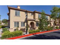 View 10191 Deerfield Beach Ave # 101 Las Vegas NV