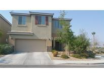 View 9210 Apollo Heights Ave Las Vegas NV