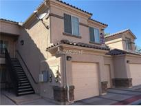 View 6675 Abruzzi Dr # 103 North Las Vegas NV