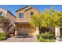 View 10522 Hartford Hills Ave Las Vegas NV