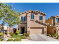 View 9218 Wittig Ave Las Vegas NV