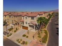 View 8920 Dorrell Ln Las Vegas NV