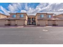 View 4695 Centisimo Dr # 102 North Las Vegas NV