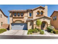View 10722 Broxden Junction Ave Las Vegas NV