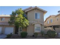 View 9335 Apache Springs Dr Las Vegas NV