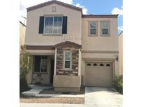View 7745 Hampton Willows Ln Las Vegas NV
