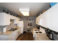 View 4209 Oakey Bl Las Vegas NV