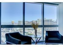 View 4471 Dean Martin Dr # 2300 Las Vegas NV
