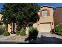 View 5640 Dawn Falls St Las Vegas NV