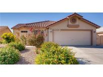 View 6297 Elvido Ave Las Vegas NV