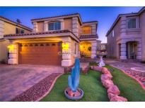 View 5139 Grape Leaf Ave Las Vegas NV