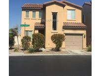 View 8038 Kings Ransom St Las Vegas NV