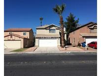 View 1125 Christy Ln Las Vegas NV