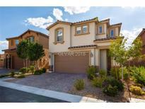 View 12439 Pinetina St Las Vegas NV