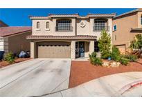 View 9721 Fox Estate St Las Vegas NV