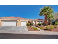 View 10520 Longwood Dr Las Vegas NV