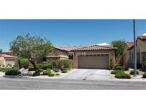 View 7620 Turquoise Stone Ct Las Vegas NV