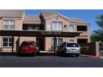 View 8101 Flamingo Rd # 1123 Las Vegas NV