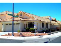 View 1333 Lucia Dr Las Vegas NV