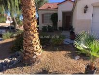 View 4017 Cotton Creek Ave North Las Vegas NV