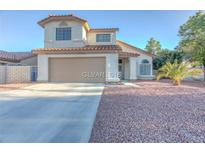 View 419 Rutherford Cir Las Vegas NV