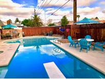 View 7608 Genzer Dr Las Vegas NV