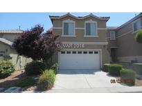 View 9549 Gibbon Ave Las Vegas NV