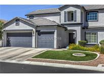 View 3884 Rugen Ave Las Vegas NV