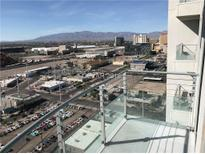 View 200 Hoover Ave Ave # 1203 Las Vegas NV