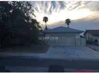 View 4477 Bunker Cir Las Vegas NV