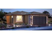 View 4206 Lucette Ave # Lot 207 North Las Vegas NV
