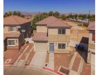 View 5282 Paradise Skies Ave Las Vegas NV