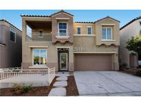View 10553 Hamdem Ave Las Vegas NV