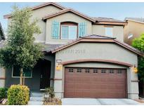 View 10457 Poplar Park Ave Las Vegas NV